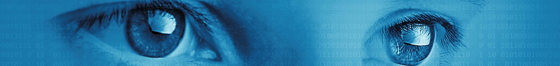 human-technology-