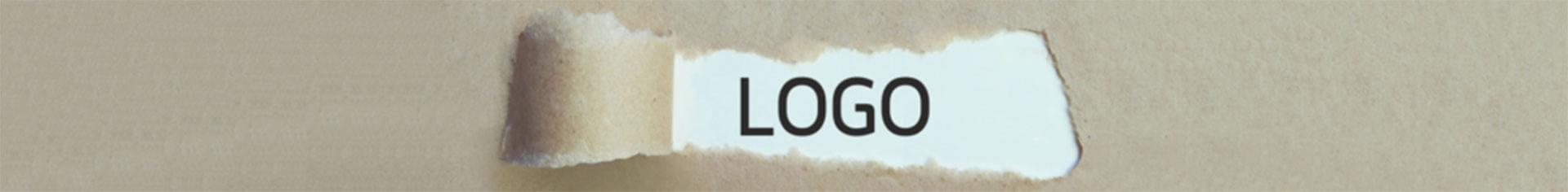 media logo pic