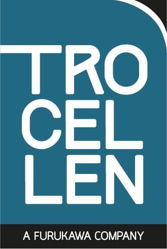 Trocellen-logo.jpg