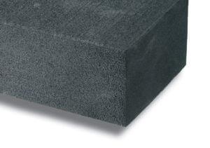 trocellen-block foam