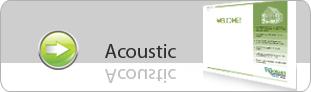 button-acoustic