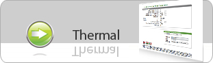 button-thermal