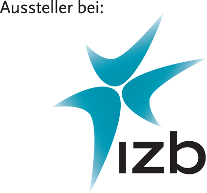 IZB_4C_Z